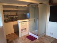 Excellent and Fantastic Cheap Studio to rent