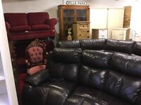 Sofas/chairs/ tables/chests/wardrobes/mirrors/signs/&much more