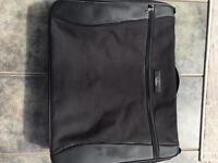 Samsonite Suit/Garment Carrier