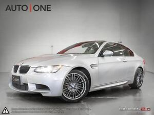 2012 BMW M3 SMG | CARBON ROOF | NAVI