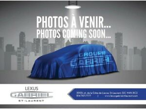 "2013 Lexus CT 200h *Touring Pkg* - POWER MOONROOF - 17"" ALU"