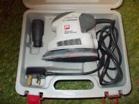 Performance Power Palm Sander for sale