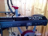 Ketron Solton MS-60