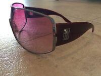 Ralph Lauren genuine ladies sunglasses