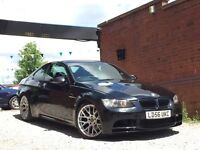 BMW 3 SERIES 2.5 325i SE 2dr FULL M3 REPLICA ++ BARGAIN