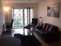 COLINDALE HENDON BEAUFORT PARK ONE BEDROOM FLAT TO LET