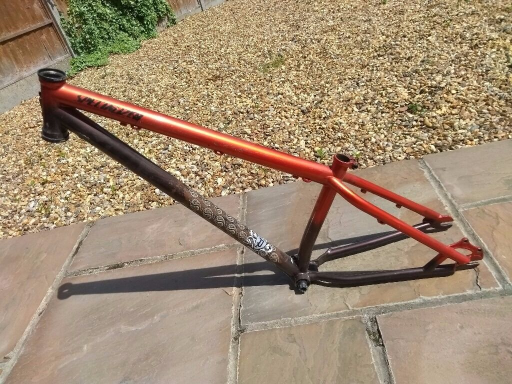 specialized p1 frame   Amtframe co