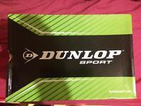 Dunlop Shoes