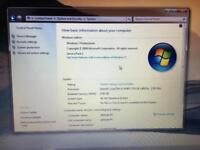 Core i5 dell laptop