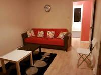 HOLIDAY APARTMENT IN NORTH LONDON