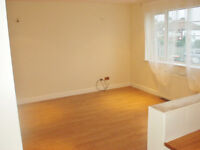 !!Modern 2 Double Bed Flat Wembley Hill Road HA9 8DT!!