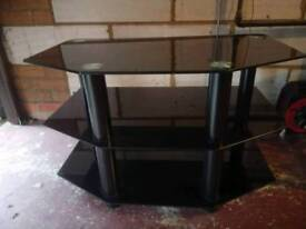 Television stand 880-540-540