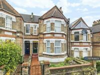 3 bedroom house in Griffin Road, London, SE18 (3 bed) (#868714)