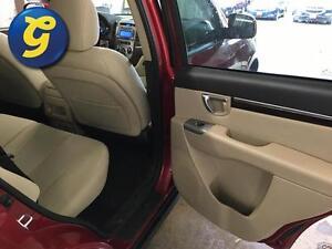 2012 Hyundai Santa Fe GL PREMIUM***PAY $70.34 WEEKLY ZERO DOWN** Kitchener / Waterloo Kitchener Area image 14