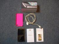 I phone 4 (not working)