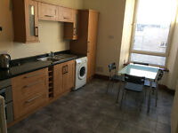 STUDENTS!! 3 Bed HMO Flat For Rent- AUG/SEP - Market Street, Abdn - £1350 PCM