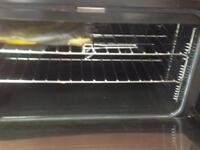 5 burner Range Gas cooker (NEW) £199.00