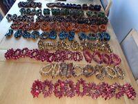 bracelets bankrupt stock