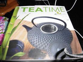 JAPANESE SUKI TEA POT BRAND NEW IN BOX