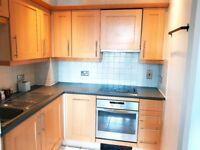 Lovely one bedroom 5th floor flat in Stratford E15