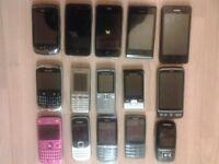 MOBILE PHONE , PHONE , MOBILE PHONES , SPARES OR REPAIR
