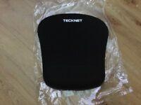 Tecknet gaming mouse mat