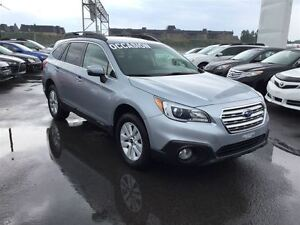 2015 Subaru Outback 2.5i Touring Sieges Chauffant+ Toit Ouvrant