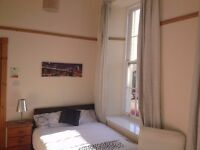 CITY CENTRE -- ROOMS SHORT TERM UNTIL END OF AUGUST