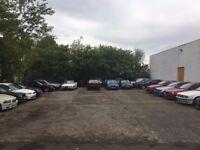 BREAKING FOR PARTS - BMW 3 5 7 Z X Series - E34 E36 E38 E46 Z3 X5 - Spares 328i 325i 330i 740i