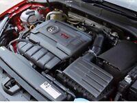 SUPPLIED & FITTED VW GOLF GTI MK6 2.0 PETROL