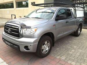 2011 Toyota Tundra TRD SR5 v8 5.7