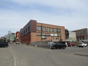 304 37 Cumberland ST S Thunder Bay, Ontario