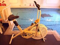 Excerise Bike for sale