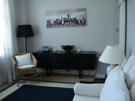 BRIGHT SUNNY ONE BEDROOM FLAT 2ND FLOOR IN THE HEART OF ISLINGTON. LONDON