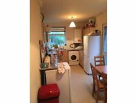 NO FEES - 5 bedroom house close to Southmead Hospital suitable for sharers