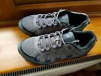 Hi Gear Shoes New