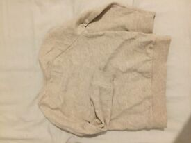 Girls toddler jumper