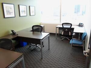 Looking For A Professional Presence ?? West Island Greater Montréal image 3