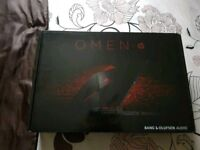 **BRAND NEW** HP OMEN 15-ce013na Gaming Laptop