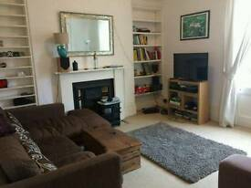 Bright 'N Beautiful - Central 1 Bed Flat in the heart of Seven Dials - View now!