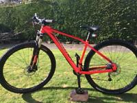 2017 specialized rockhopper