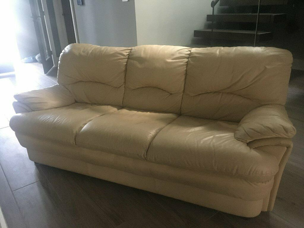 Swell 3 Sofas To Take Second Hand Ha7 In Stanmore London Gumtree Gmtry Best Dining Table And Chair Ideas Images Gmtryco
