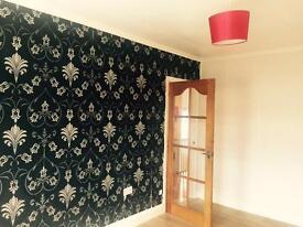Spacious 2 bedroom flat to rent in Hetton