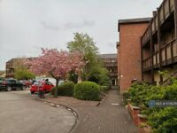 2 bedroom flat in Leen Court, Nottingham, NG7 (2 bed) (#1078278)