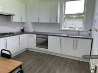 5 bedroom flat in Kilburn High Road, Kilburn, NW6 (5 bed) (#1202245)