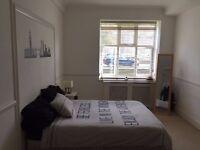 Huge doble bedroom to rent in Golders Green!!