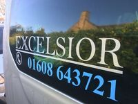 Saturday Night Taxi/Private Hire Drivers Wanted For Expanding Chipping Norton Business