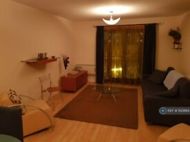 2 bedroom flat in Newhall Hill, Birmingham, B1 (2 bed) (#1133684)