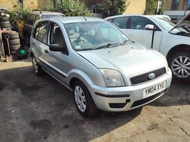 FORD FUSION FOR SALE - EXCELLENT CONDITION