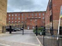 2 bedroom flat in Winker Green Lodge, Leeds, LS12 (2 bed) (#1094425)